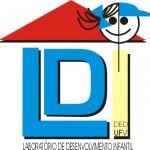Edital 02/2016/LDI/DED